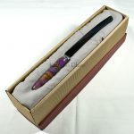 Bread Knife - Kalypso - Boxed